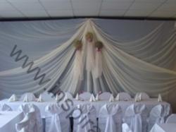 INSPIRA STUDIO-kompleksowe dekoracje ślubne