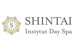 Instytut Shintai Day Spa