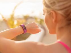 Intensywnie trenujesz i nie chudniesz? Wiemy dlaczego - najnowsze wyniki badań są szokujące!
