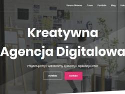 Invisio - Digital Solutions