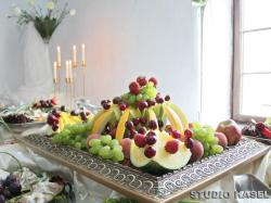 J&B Elita Catering i Gastronomia Restauracja EURO CLUB