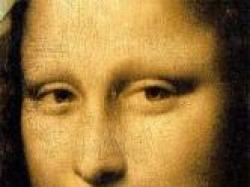 Jak gnostycyzm rozwijał się w dobie renesansu?