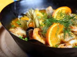 Jak gotować łatwo i zdrowo?