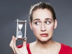 Jak mądrze zarządzać swoim czasem? Oto najlepsza metoda!