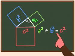 Jak nadrobić zaległości z matematyki?