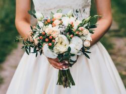 Jak nazywają się poszczególne rocznice ślubu?