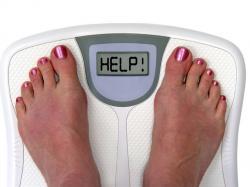 Jak obliczyć prawidłową wagę ciała