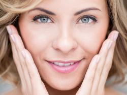 Jak odmłodzić i ujędrnić skórę od wewnątrz? Znamy sposób!