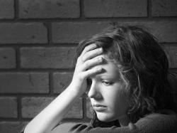 Jak otyłość wpływa na emocje?
