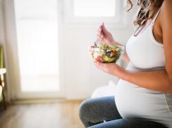 Jak poprawić przemianę materii w ciąży? 7 skutecznych podpowiedzi!