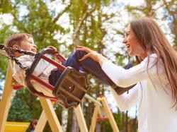 Jak poznać, czy dziecko ma zaburzenia integracji sensorycznej i jak je leczyć?