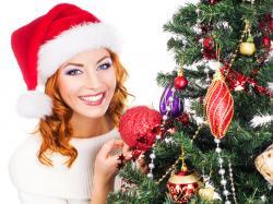 Jak przeżyć Święta i nie zwariować