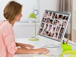 Jak przyciąć zdjęcie w programie Photoshop?