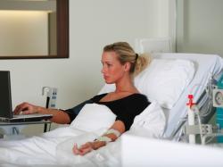 Jak przygotować się do dializy nerek?