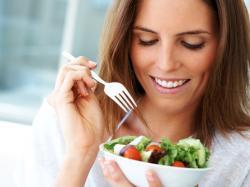 Jak rozpoznać bulimię?