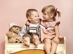 Jak rozpoznać ekologiczne zabawki?