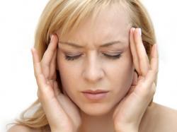 Jak sobie radzić z przewlekłym bólem?