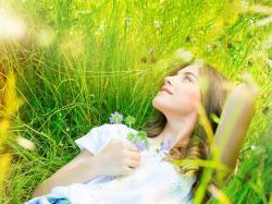 Jak walczyć z alergią krzyżową?