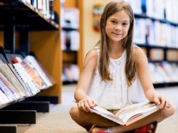 Jak wybrać książkę dla dziecka?