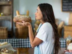 Jak wybrać zdrowy chleb? 4 proste wskazówki, łatwe do zapamiętania.