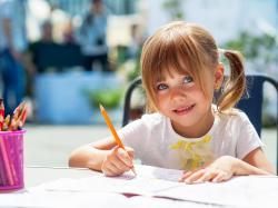 Jak wyprawić dziecko do przedszkola? O niczym nie zapomniałaś?