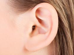 Jak zwalczyć ból ucha domowymi sposobami?