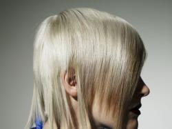 Jaka fryzura pasuje do kwadratowej twarzy?