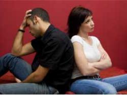 Jaką terapię małżeńską wybrać?