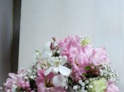 Jakie kwiaty na walentynki – rady florystyki