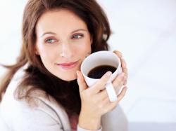 Jakie leki i zioła łagodzą objawy menopauzy?