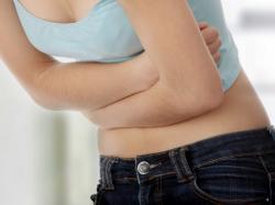 Jakie są objawy infekcji układu pokarmowego?