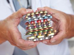Jakimi lekami leczy się nerki?