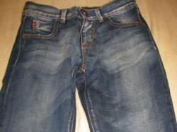 jeansy miss sixty Rozmiar 27 !!!!