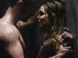 Jednoczesny orgazm podczas seksu – poznaj techniki wspólnego szczytowania