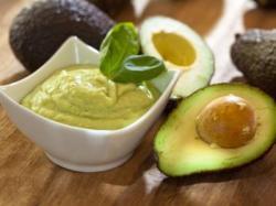 Jedz awokado – czuj się świetnie na ciele i umyśle!