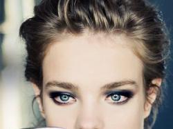 Jesienny makijaż nie musi być nudny - najnowsze trendy (foto!)