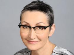 Joanna Klimas - projektantka kobiecej duszy