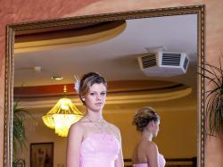 Julia Collection - suknie ślubne i wieczorowe