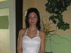 Już jutro I Kiermasz Sukni Ślubnych w Bielsku-Białej!!
