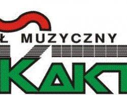KAKTUS Zespół Muzyczny