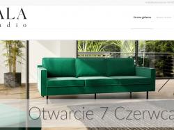 Kala Studio Mateusz Zadorożny