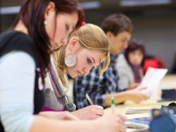 Kalendarz egzaminu maturalnego 2012