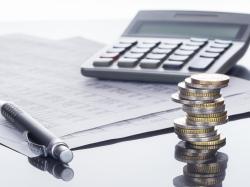 Kalkulator wynagrodzenia brutto/netto