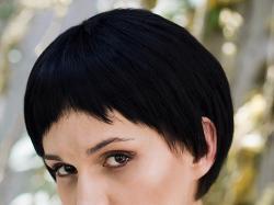 KarolinaGrzesiak.com fotograf mody Warszawa
