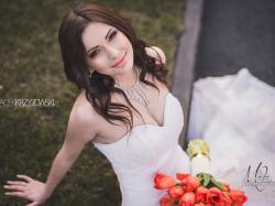Katarzyna Łempicka Make Up profesjonalny makijaż
