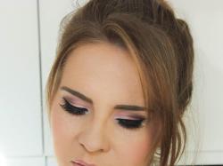 Katarzyna Wojtysiak Make Up