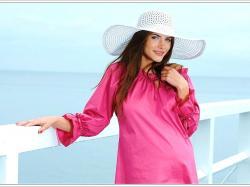 KATHMA - Moda ciążowa