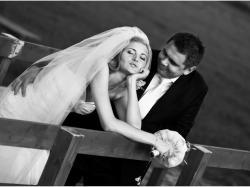 ! KAWesoly Profesjonalna fotografia ślubna