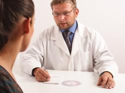Kiedy biegunka powinna skłonić do wizyty u lekarza?