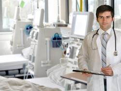 Kiedy należy wykonac biopsję nerki?